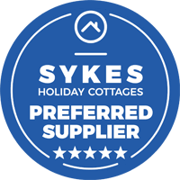 Sykes Preferred Supplier